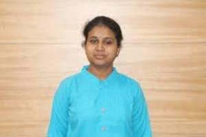 பூரணசுந்தரி
