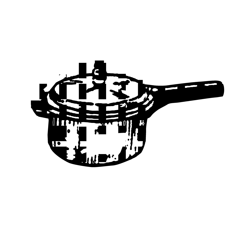 ப்ரெஷர் குக்கர்