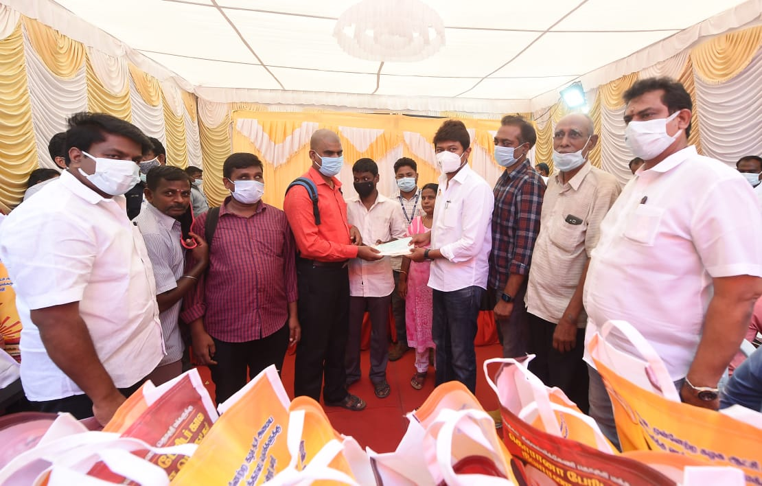 graphic csgab with Udaynithi