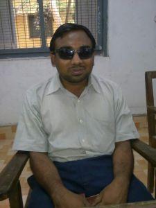 ரகுராமன்