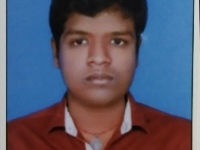 graphic சந்தோஷ்குமார்